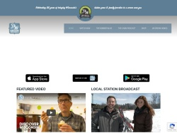 Discoverwisconsin coupon codes April 2018