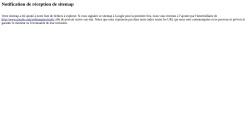 www.diskjockey-berlin.de Vorschau, DJ Frank Melde