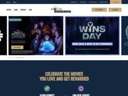 Disneymovierewards.com