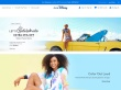 online Coupons for Disney Store Website