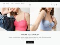 Disrupt Deals & Discount Codes