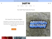Dissent Pins Fast Coupon & Promo Codes