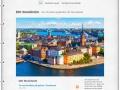www.dittstockholm.se