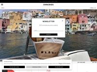 Divincenzo Boutique IT Fast Coupon & Promo Codes