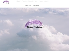 http://www.divinearchways.com