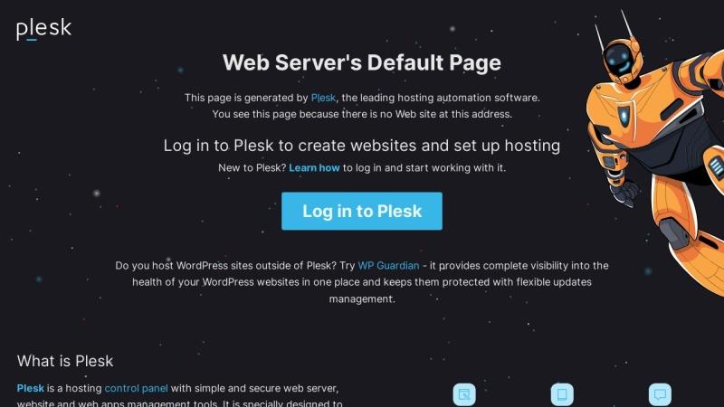 www.dj-endru.de Vorschau, Startalt DJ ENDRU aus Lübeck
