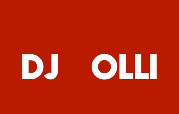 Vorschau von www.dj-oliver.de, DJ Olli's Mobile Disco