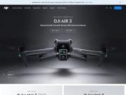 DJI Innovations (Global)