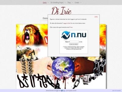 www.djirie.n.nu