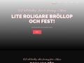 www.djmaffe.se