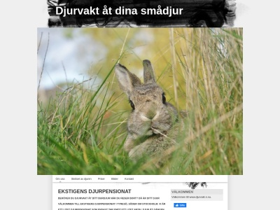 www.djurvakt.n.nu