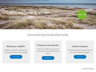 www.dlbygg.nu