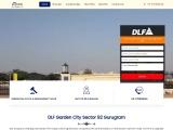 DLF Garden City Sector 92 Gurgaon