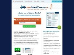 Free Minnesota DMV Online Practice Test - DMV Cheat Sheets