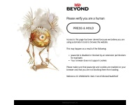 Dndbeyond Fast Coupon & Promo Codes
