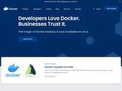 Docker coupon codes May 2018