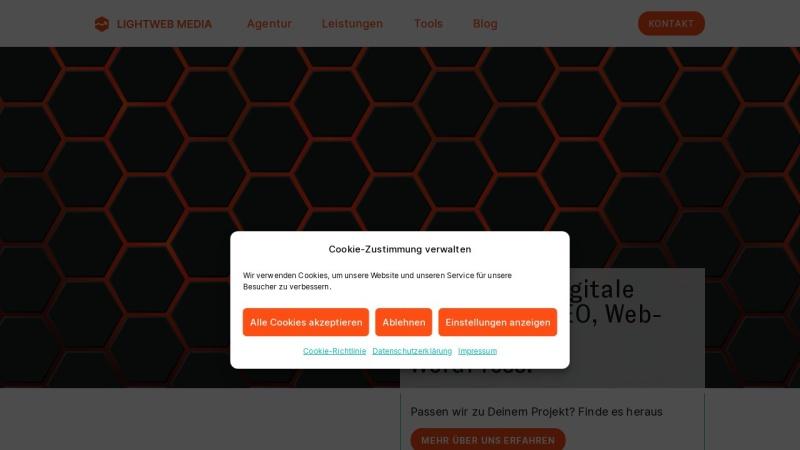 www.dodabo.de Vorschau, Dodabo.de - WebTechnik und Anleitungen
