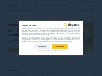Dogado Internet GmbH Fast Coupon & Promo Codes