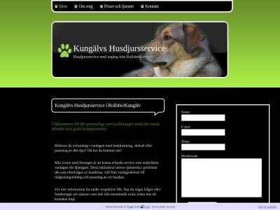 www.doggiedog.n.nu
