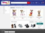 Doggie Style Store Coupon Codes & Promo Codes