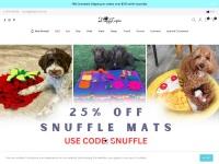 Doggytopia Fast Coupon & Promo Codes
