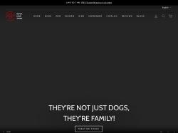 Dog's Love Store