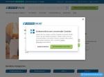 Dokteronline- Apotheke Mit Top-verdienst Möglichkeiten Coupons
