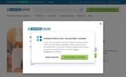 Dokteronline- Apotheke Mit Top-verdienst Möglichkeiten thumbshot logo