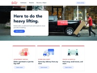 Dolly App Fast Coupon & Promo Codes