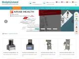 China Medical Anesthesia, AnesthesiaWorkstation, Anesthesia Gas Machine Manufacturer