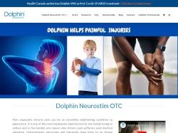 Dolphin Neurostim OTC