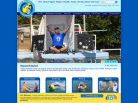 Dolphin Research Center Fast Coupon & Promo Codes