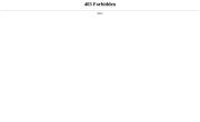 Domain.com thumbshot logo