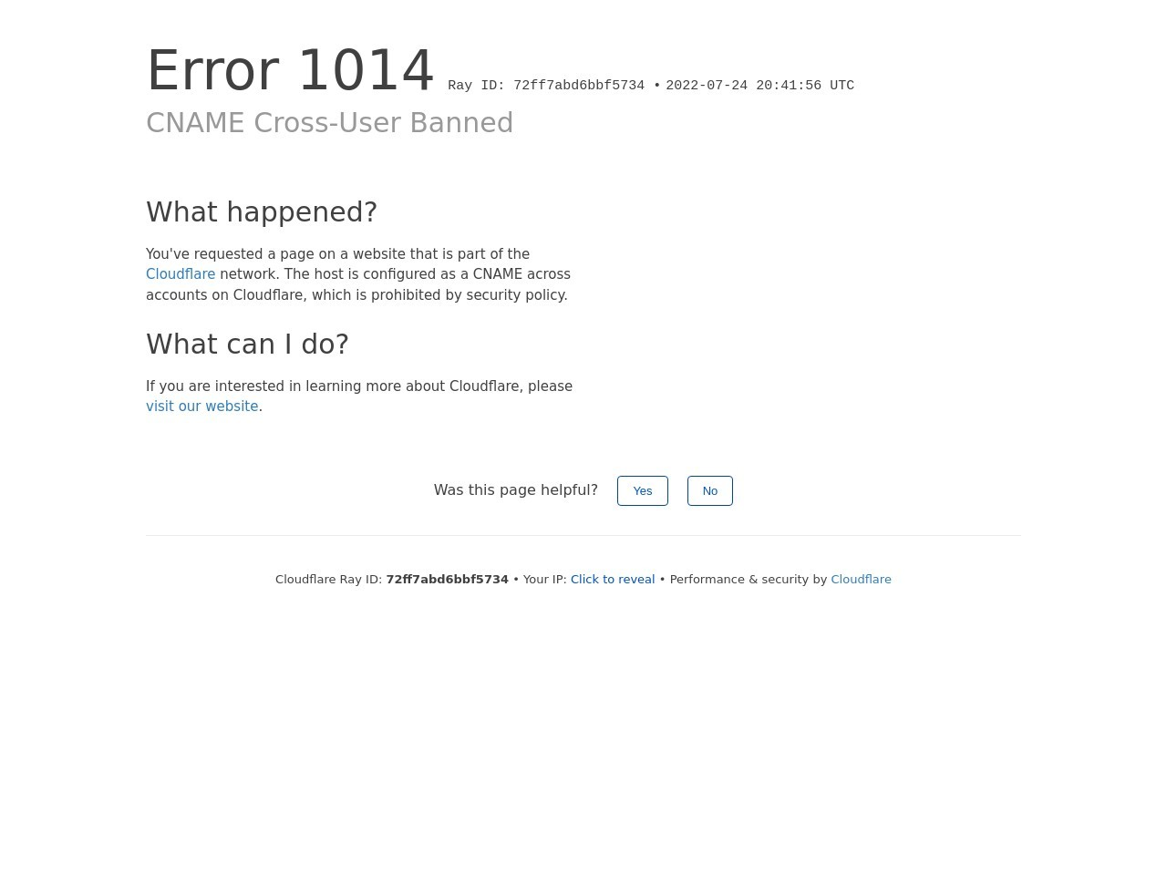 Android Apps on PC – Computer is the New Mobile in 21st Century