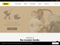 Doona Shop Coupon Codes & Discounts