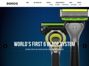 Pace Shave Corp coupon code