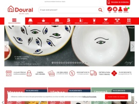 Online store Doural