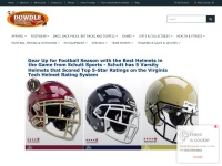 Dowdle Sports Fast Coupon & Promo Codes