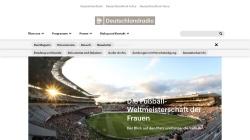 www.dradio.de Vorschau, dradio.de