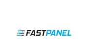 Промокод, купон ПАРК ОТЕЛЬ ДРАКИНО