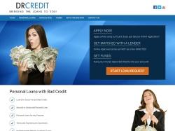 DrCredit
