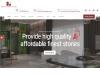 Top Marble And Granite Manufacturer In Jaipur | Dreamaxmarble