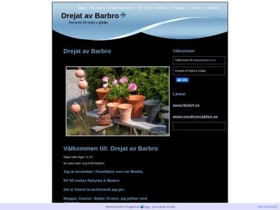 www.drejatavbarbro.n.nu