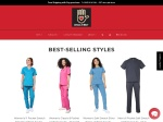 Dress A Med Coupon Codes & Promo Codes