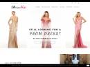 www.dressgala.com