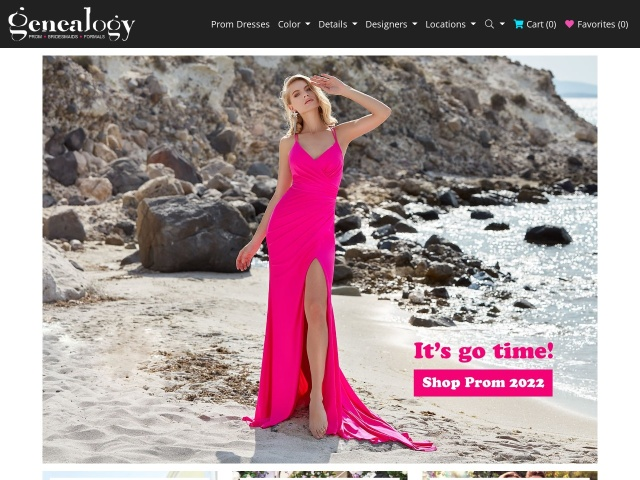 www.dresstherapy.com