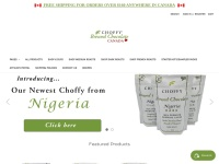 Choffy Fast Coupon & Promo Codes