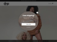 Drip Creationz Fast Coupon & Promo Codes