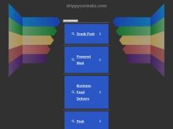 DrippySneakzShop
