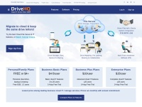 Drivehq.com Coupons & Exclusive Discounts